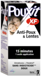 Acheter Pouxit XF Extra Fort Lotion antipoux 100ml Spray à Bressuire